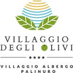 Villaggio degli Olivi